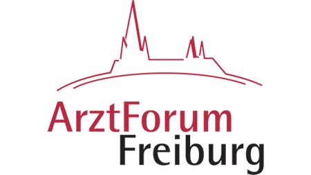 ArztForum Freiburg