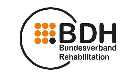 BDH Bundesverband Rehabilitätion
