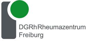 DGRhRheumazentrum Freiburg