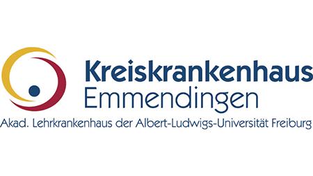 KKH Emmendingen