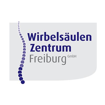 WirbelsäulenZentrumFreiburg