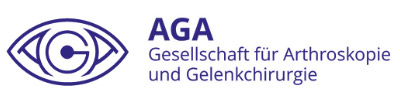 AGA - Gesellschaft für Arthroskopie und Gelenkchirurgie